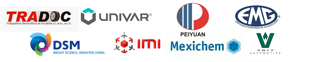 Logotipos clientes Base Industrial 1